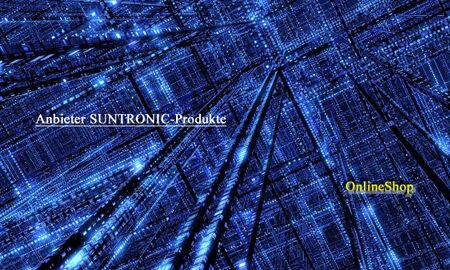 TronicShopping