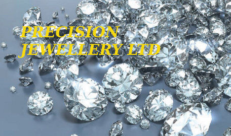 Precision Jewellery ltd