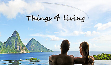 things4living