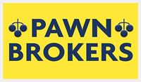 Aabco Pawn Brokers