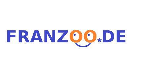 franzoo.de