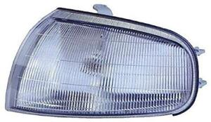 .TOYOTA CAMRY 1992-94 FEU MARQUEUR LATERAL GA - SIDE MARKER LAMP
