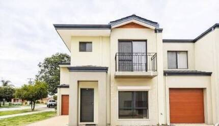 Property rental in Rivervale
