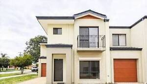 1 WEEK FREE RENT OPTION - KEY LOCATION Rivervale Belmont Area Preview