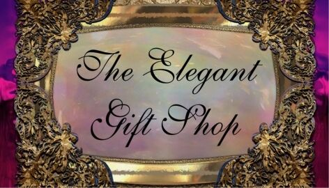 The Elegant Gift Shop