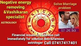 Ex Love bring back astrologer in Sheffield,curse remover,badluck into good luck,spiritual healer.
