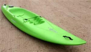 Kayak de surf Dagger Kaos