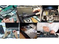 *** No fix No fees*** Reading Computer Repair. Honest, Secure and Reliable service ***