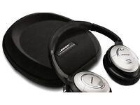Bosé Quiet Comfort 15 Headphones