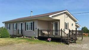 Homes for Sale in Pennfield, St. George, New Brunswick $169,900