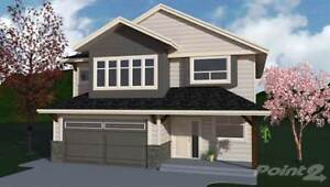 Homes for Sale in City Center, Hope, British Columbia $579,900