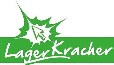 LAGERKRACHER