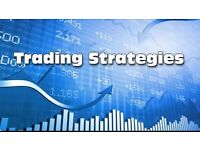 Learn How To Trade The Stock Market Free!