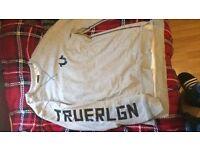 True religion jumper
