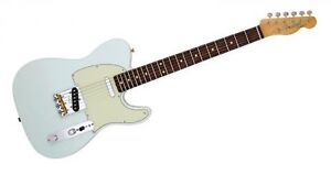 Looking for telecaster (baja, classic players, mjt or mij)