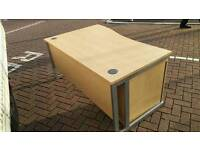 Brilliant condition used office furniture