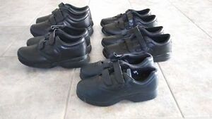 PROPET  walking shoes