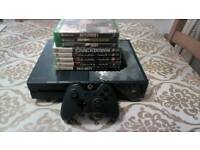 Xbox One 1tb Limited Edition