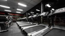 Commercial Gym equipment Noble Park Greater Dandenong Preview