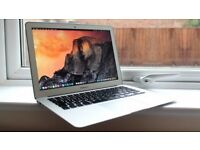 Apple MacBook Air NEW CONDITION