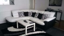 4 bedroom family house to rent in luton /icknield/limbury are NO DSS £1300 PM