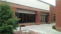 Industrial Unit At Prime Location 1259 Sf At Prime Location In T