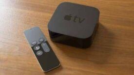 Apple TV4 64GB