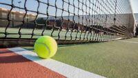 Recherche Partenaire Pour Tennis