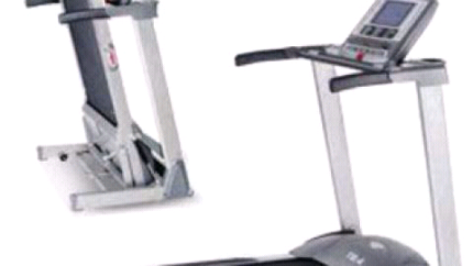 Treadmill Profile T8.3 Cheapest prices Guarunteed.!!!