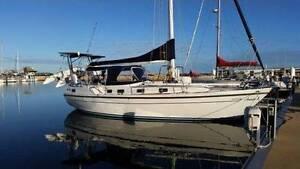 38ft WESTERLEY CUSTOM OCEAN RANGER...BEST BUY IN W.A. Mandurah Mandurah Area Preview