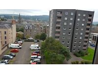 2 BEDROOM FLAT SWAP FOR 3 BEDROOM HOUSE