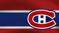 Paire de billets Predators de Nashville VS Canadiens de Mtl