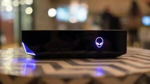 Alienware | Buy or Sell a Laptop or Desktop Computer in City