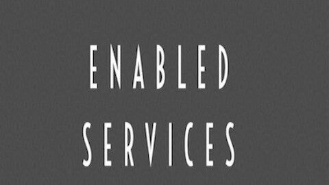 Proofreading, Secretarial and Administration Services with
