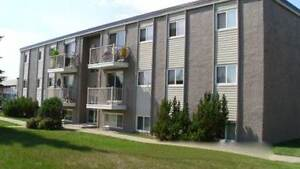 *INCENTIVES* 3 Bdrm w/ Balcony in West End Family Bldg