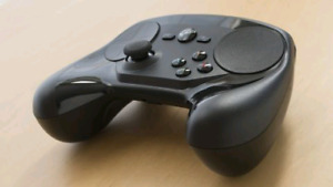 Steam Controller - mint condition