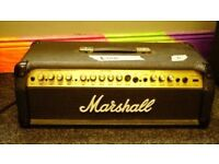 Marshall Valvestate Guitar Amp Head AVT150H £150