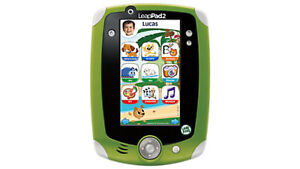 LeapPad2 Learning Tablet - by Leap Frog