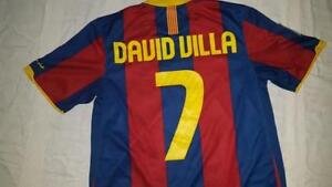 Official Replica Adidas and Nike Soccer Jerseys (size XL) BNWT