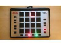 MPC Element MIDI Controller