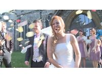 Photographer and Videographer Business Promotional Video Production, Photographic and Wedding