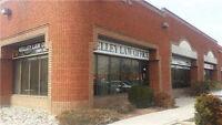 2 Professional Office Units Convenient Location For Sale