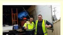 Professional Removalist $30 per half hour Liverpool Liverpool Area Preview