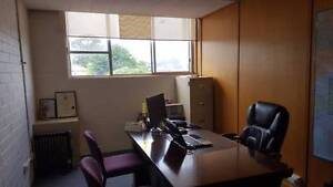 2 Offices for sublease Ringwood Maroondah Area Preview