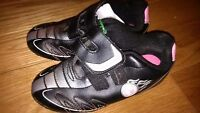 Size 10 Soccer Cleats Dartmouth Halifax Preview