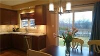 63 All Points Dr Whitchurch-Stouffville Must see  house!