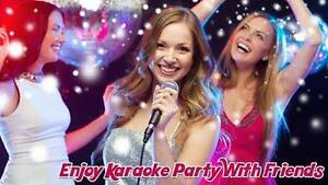 Rockstar Entertainment -  Karaoke - DJ Pearsall Wanneroo Area Preview