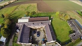 Farm Steading **DEVELOPMENT OPPORTUNITY**Fortrose, Black Isle*Renovation Project*