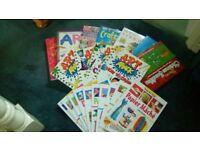 Childrens craft books