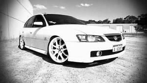 vy l67 Supercharged Calias Mount Barker Plantagenet Area Preview